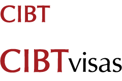 Travel Visas and UK Passports for Business Travel and